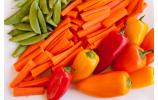 High Carotenoid Intake Linked To Younger Biological Age